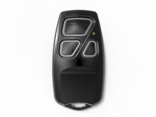 remote_add_r-46s