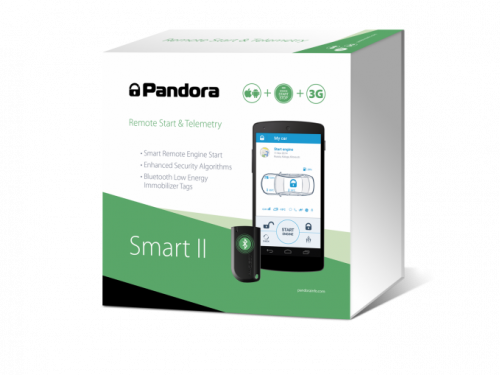 smart2_box
