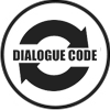 dialog code